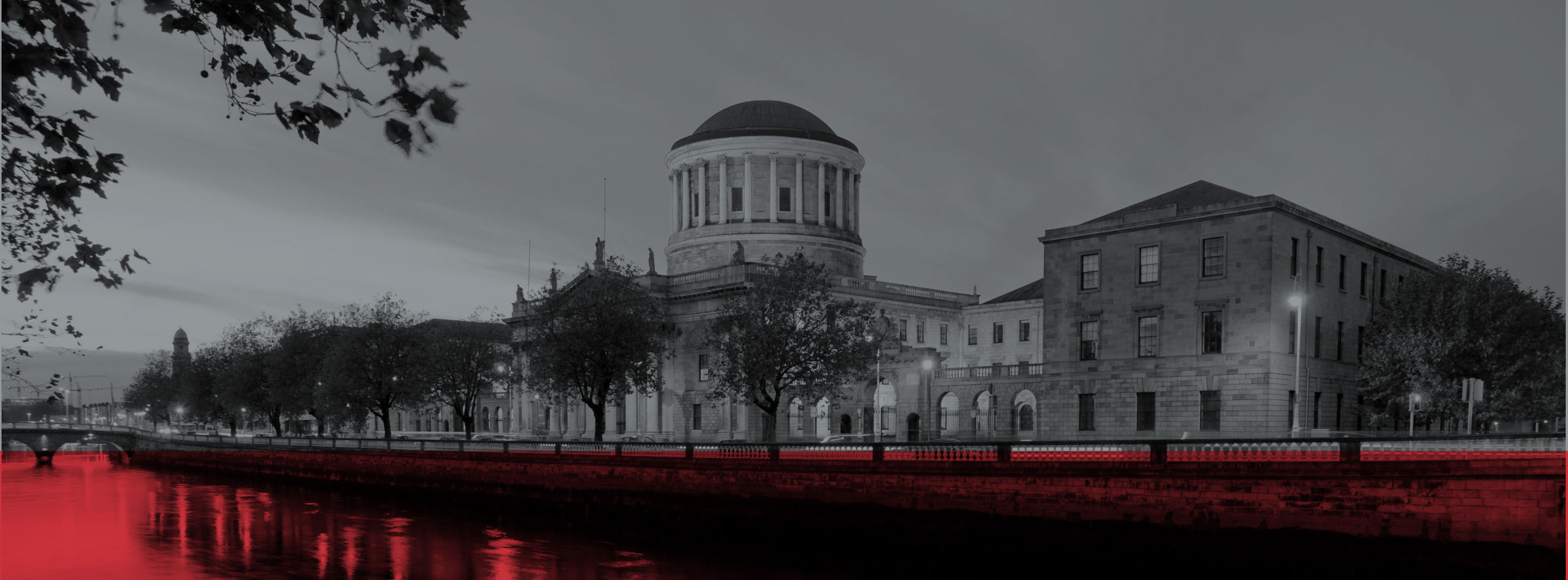 Four-courts-dublin-Copy-011