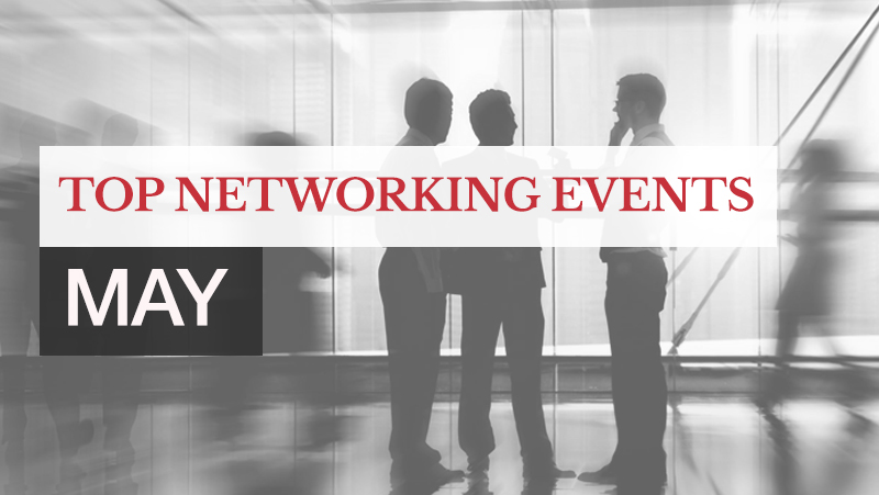 Top-Networking-Events